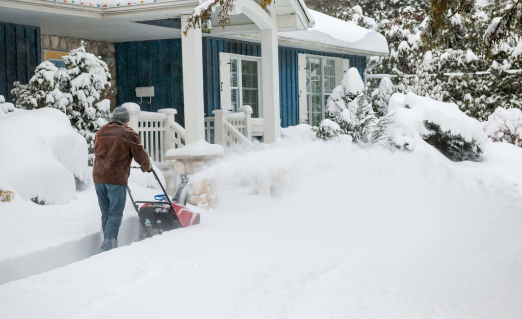 Hurdles Homeowners Face When Selling a Home During the Winter in Omaha or Council Bluffs