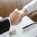 Reasons You Need A Direct Home Buyer When Buying Commercial Property in Omaha and Council Bluffs