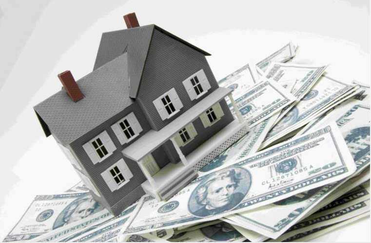 Costs to Expect When Flipping Houses in Omaha And Council Bluffs