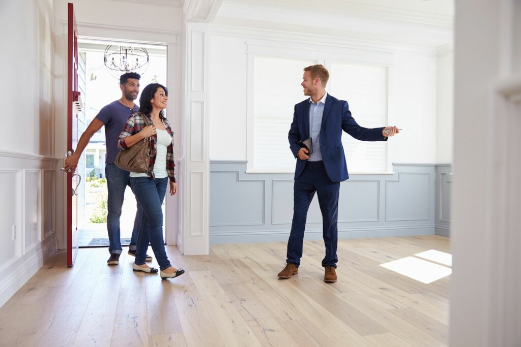 Ways to Compete With Other Investment Buyers in Omaha And Council Bluffs