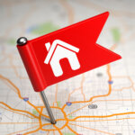 Red Flags You Should Watch Out For When Buying Land in Omaha and Council Bluffs