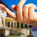Harter Investments Offers Exciting New Ways to Sell Your House Fast in Omaha and Council Bluffs Here's How It Works