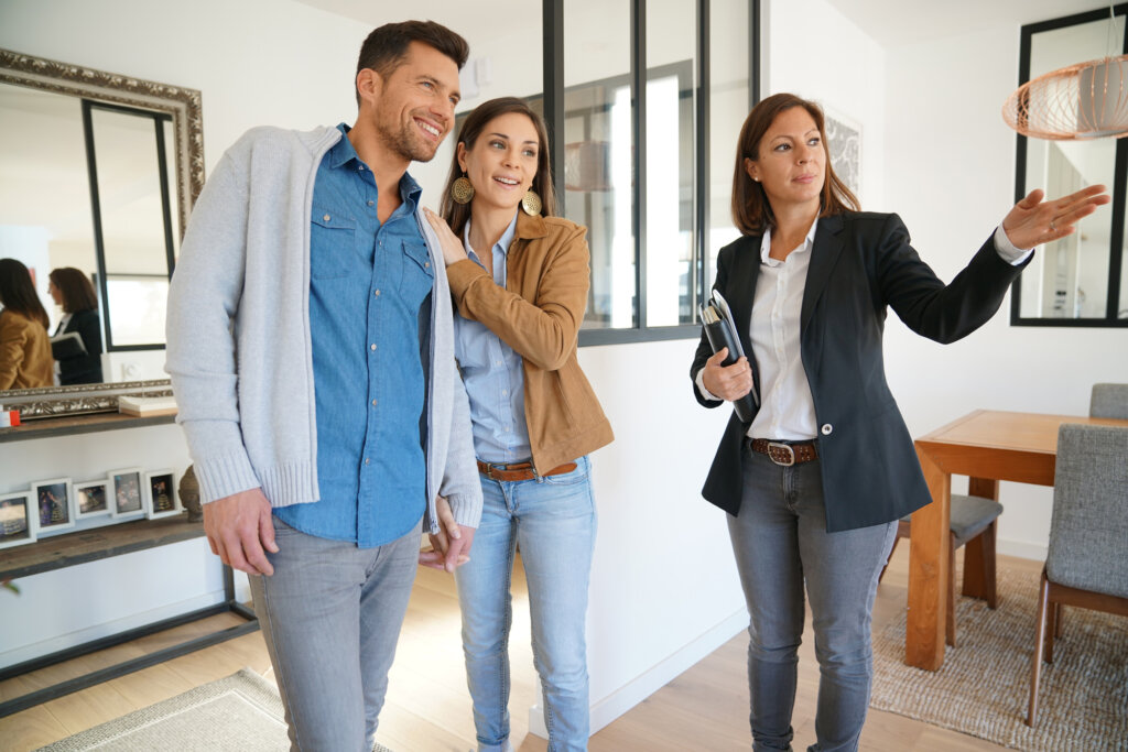 Reasons You Need An Agent When Buying Multi-Family Property in Omaha And Council Bluffs