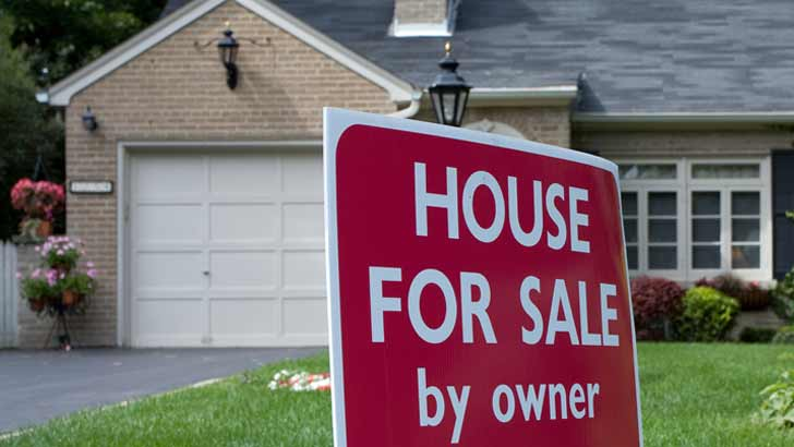Ways a Fast Sale of Your Omaha or Council Bluffs House Will Save You Money