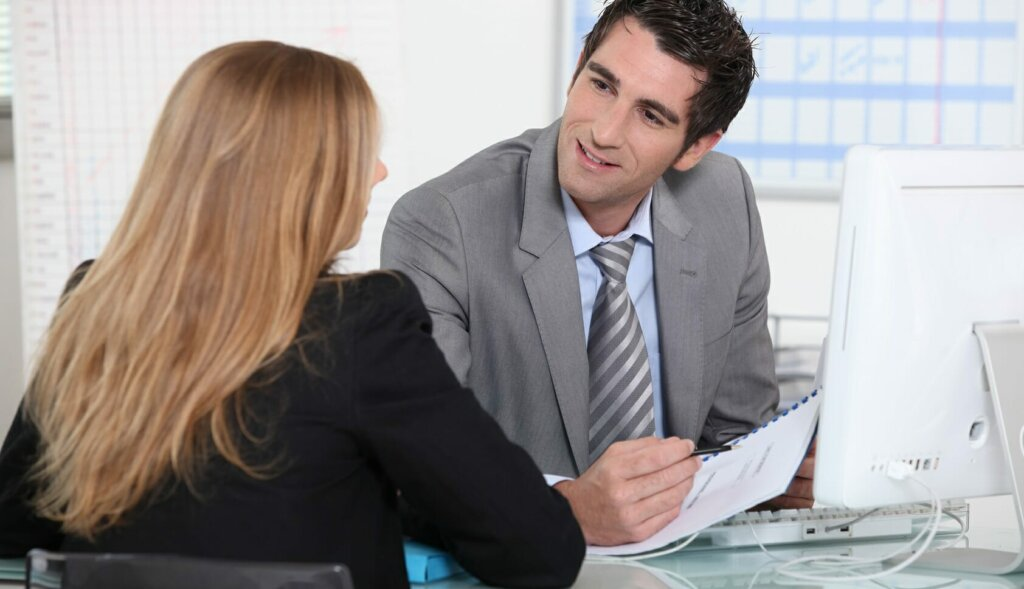 Benefits of Using Owner Financing to Sell Your House Fast in Omaha And Council Bluffs