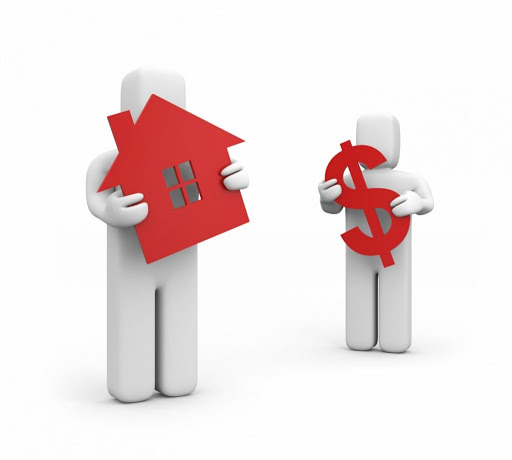 Reasons Why You Should Sell Fast Your Vacant Land in Omaha and Council Bluffs