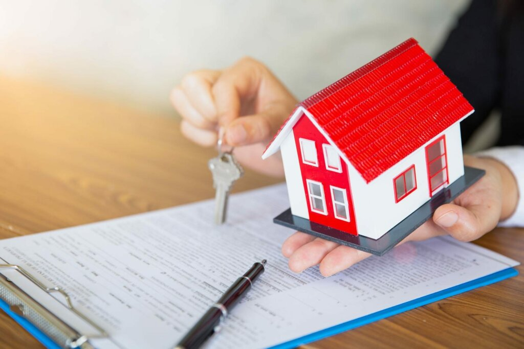 Our Guide to Omaha and Council Bluffs Real Estate Contracts