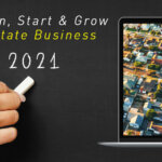 Rock Solid Ways to Grow Your Omaha And Council Bluffs Real Estate Portfolio in 2021