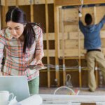 What to Look for When Buying a Fixer-Upper Property in Omaha and Council Bluffs