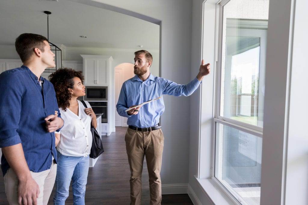 What Home Sellers Need to Know About Inspections and Appraisals in Omaha and Council Bluffs