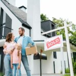 Tips For Selling Fast Your Investment Property in Omaha and Council Bluffs