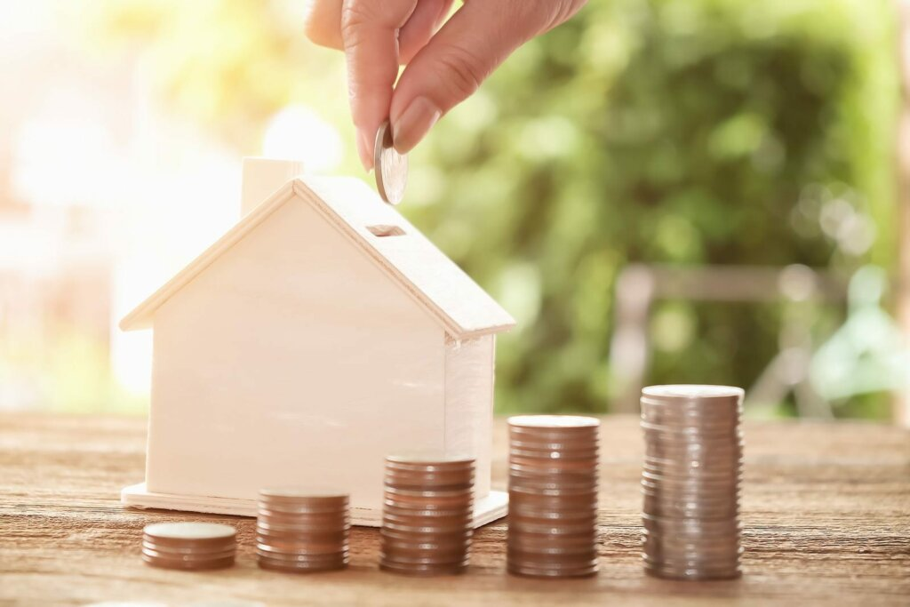 How Almost Anyone Can Get Started With Real Estate Investment in Omaha and Council Bluffs