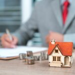 Tips to Help You Pay Cash for Your Investment Property in Omaha And Council Bluffs
