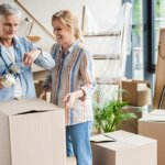 Signs You Need to Downsize Your House in Omaha and Council Bluffs
