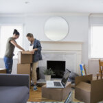 Signs You Need to Upgrade Your House in Omaha and Council Bluffs