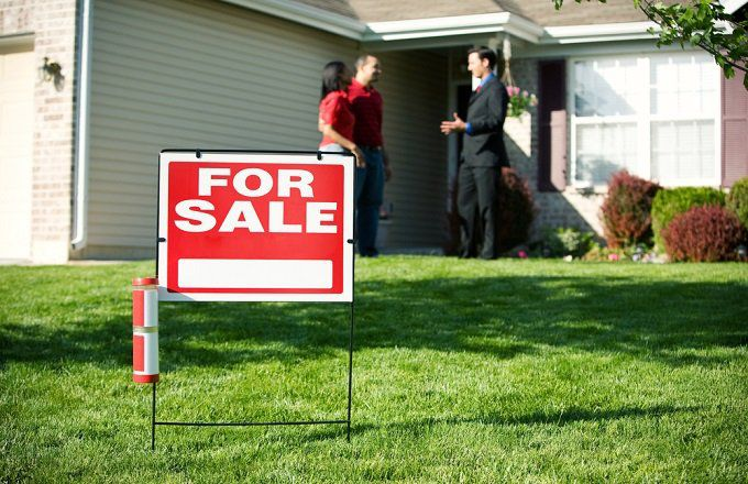 Costs to Expect With an FSBO Listing in Omaha And Council Bluffs