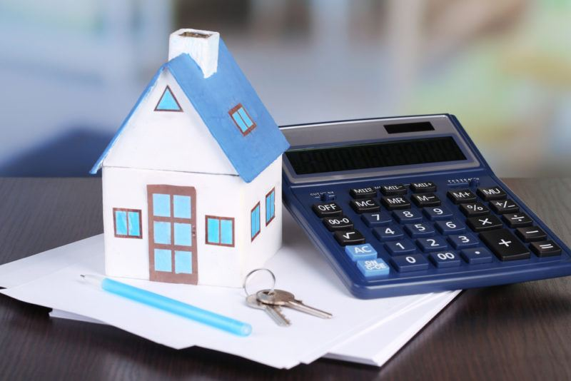 How to Determine Home Values in Omaha and Council Bluffs