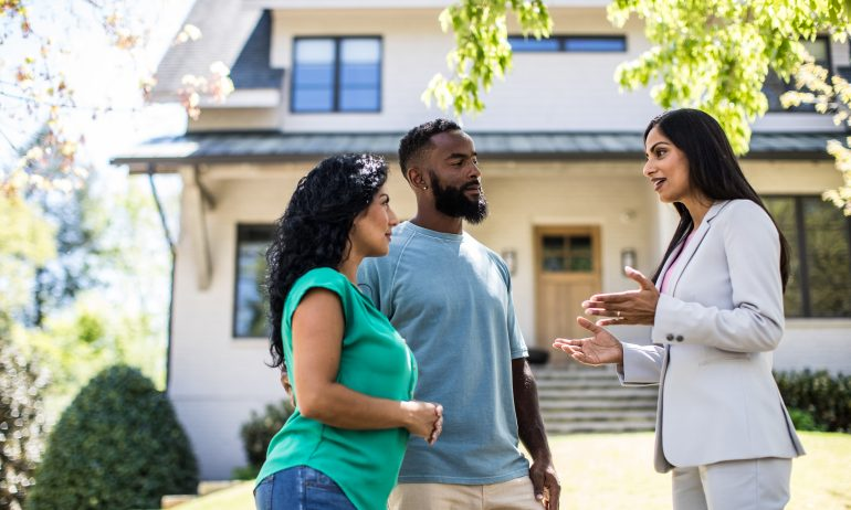How Harter Investments Is Removing the Stigma Associated With Professional Home Buyers in Omaha and Council Bluffs