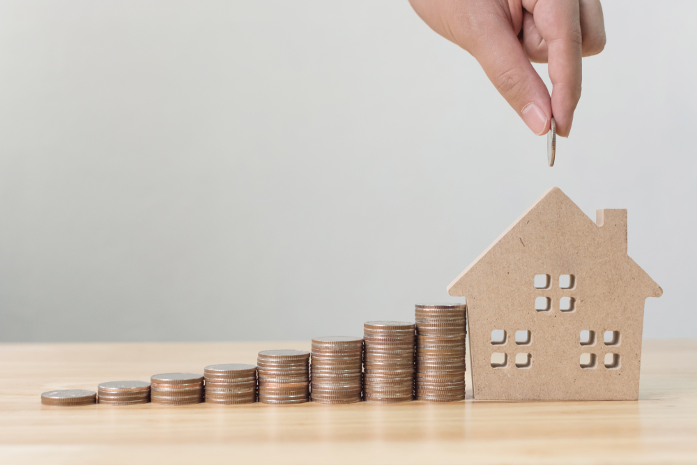 Ways Investing in Omaha and Council Bluffs Real Estate Will Impact Your Future