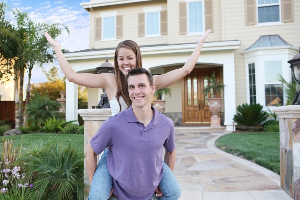 Strategies to Help You Reach Your Home Selling Goals in Omaha and Council Bluffs
