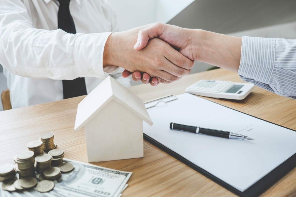 Things To Watch Out For When Working With A Wholesaler In Omaha and Council Bluffs
