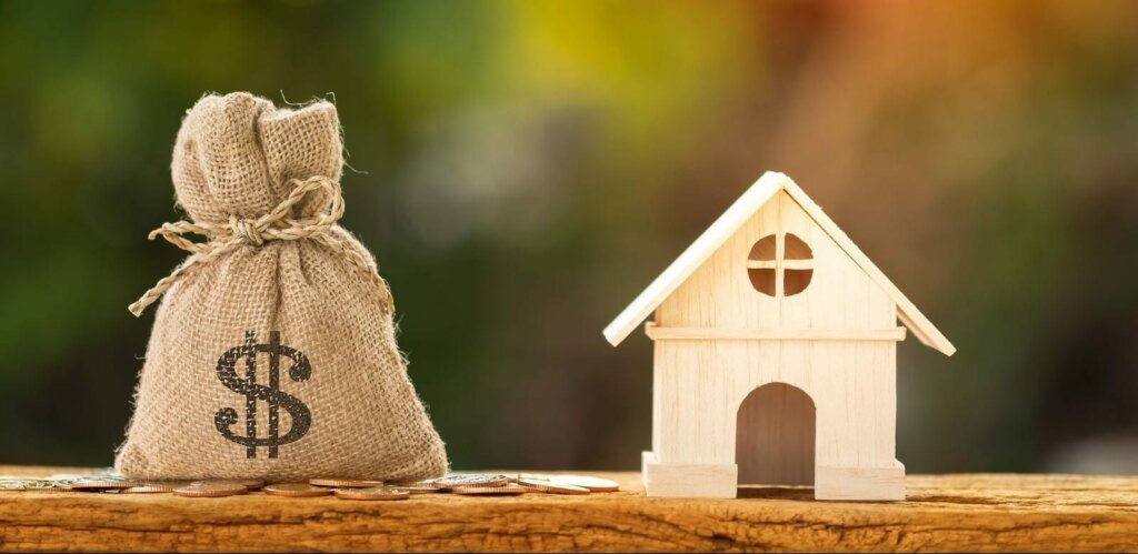 Investing in Omaha and Council Bluffs Real Estate vs. Traditional Savings Vehicles