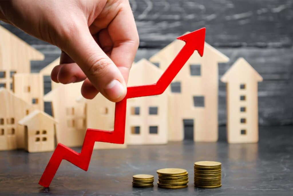 Ways to Reinvest Your Money When Selling Your Land in Omaha and Council Bluffs