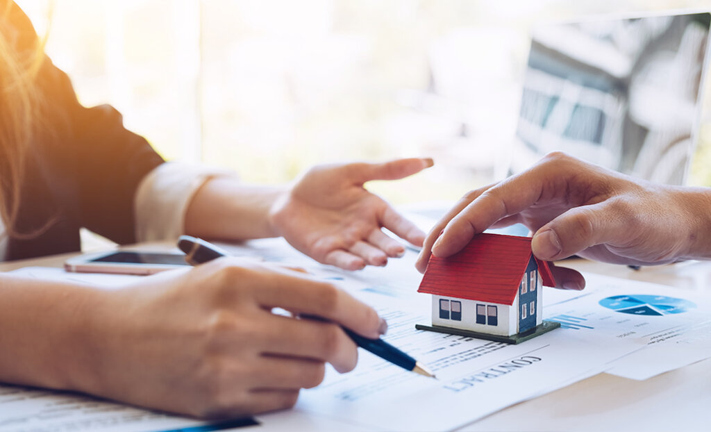 Understanding Your Obligation When Buying A House From A Wholesaler In Omaha and Council Bluffs