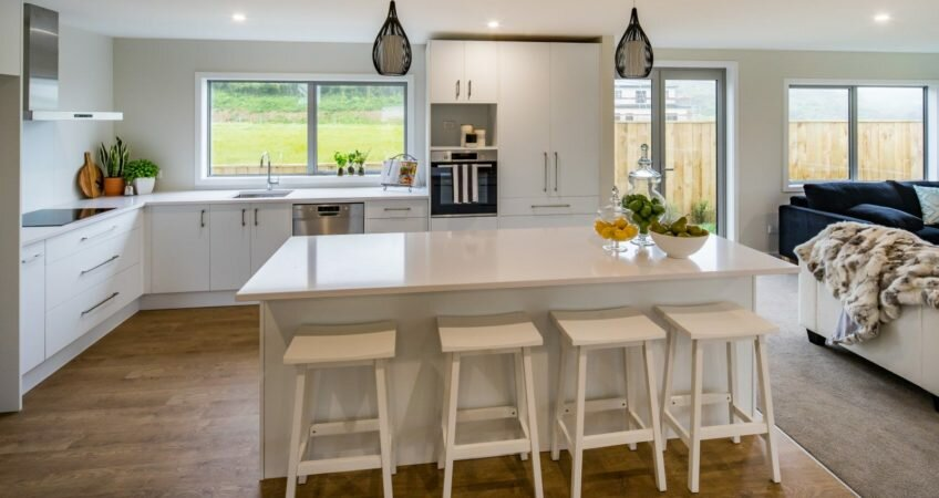 Hidden Renovation Costs That Will Devour Your Profits Of Omaha And Council Bluffs Real Estate