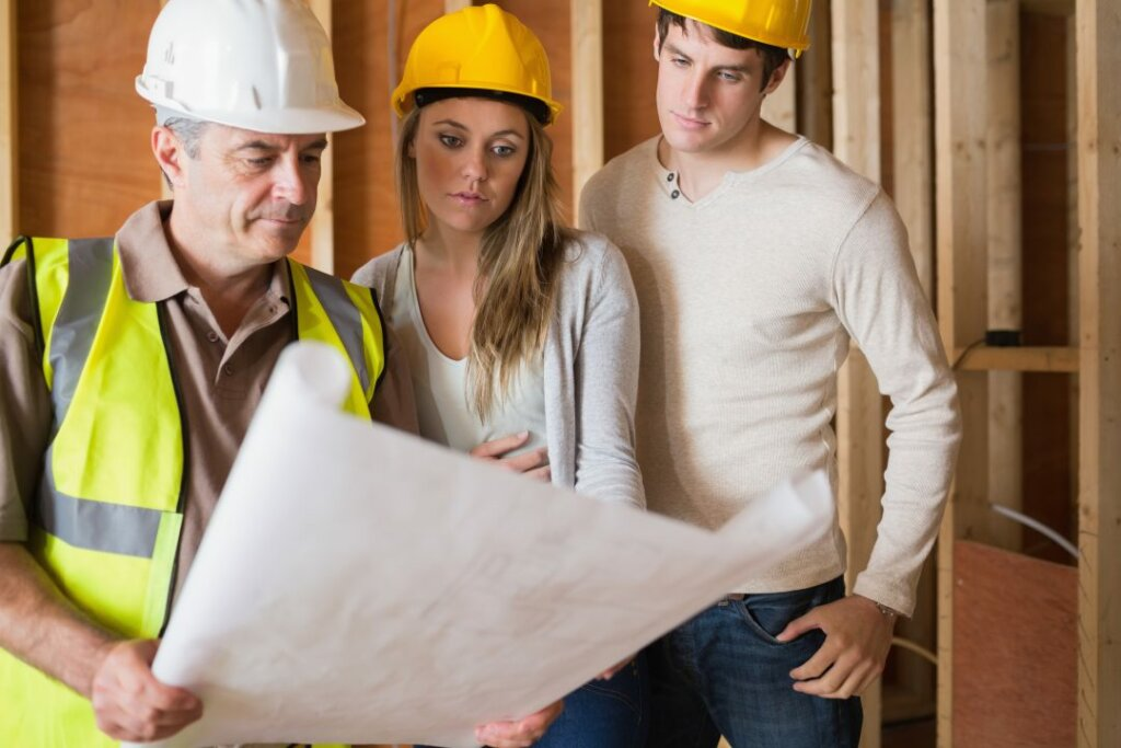 How To Handle Bad Contractors In Omaha and Council Bluffs