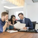 What You Need to Know About Contingencies Before Selling Your House Fast in Omaha and Council Bluffs