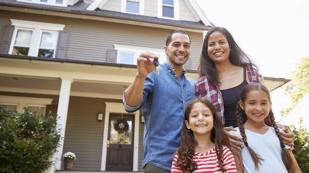 How To Buy A House Without A Real Estate Agent In Omaha and Council Bluffs