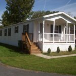 Buying a Mobile Home in Omaha and Council Bluffs? Tips for Savvy Investors