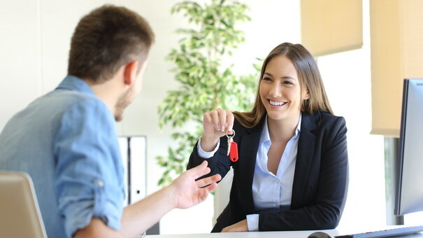 How To Know When To Hire A Property Manager In Omaha and Council Bluffs