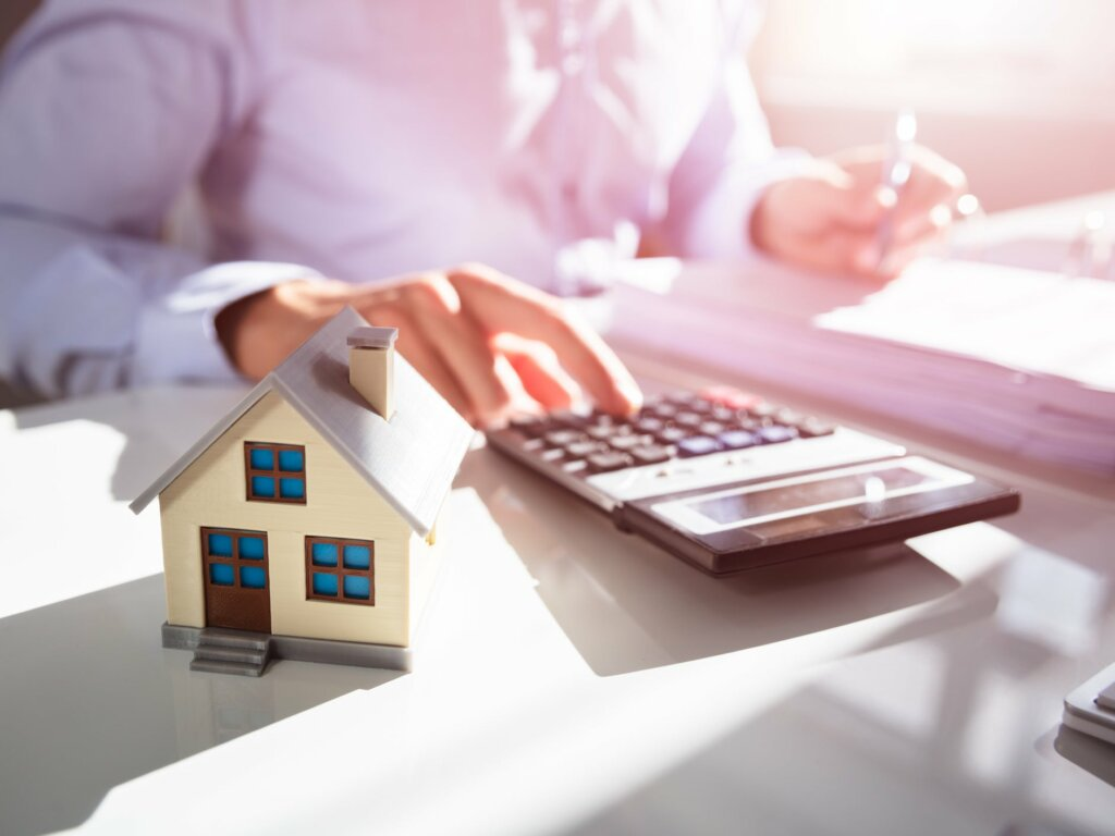 How to Sell an Omaha and Council Bluffs House When You Own Back Taxes