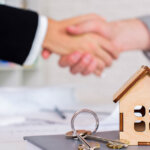Things You Should DIY and You Should Leave to the Pros When Buying Omaha And Council Bluffs Investment Properties