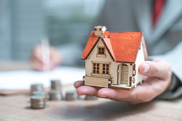 Ways To Use Your Tax Return To Add Value To Your Omaha and Council Bluffs Investment Propert
