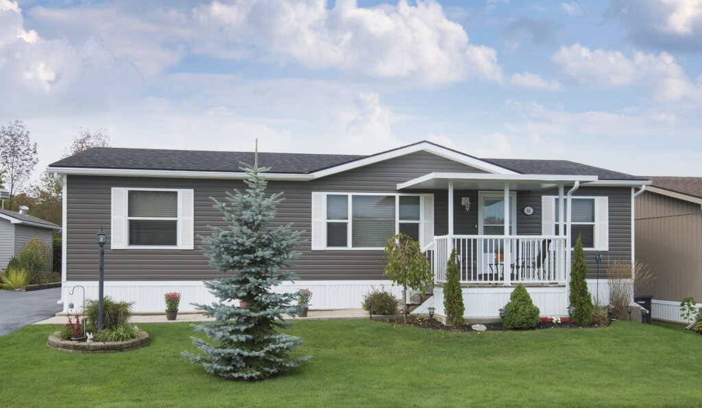 Things You Should Know About Selling Your Mobile Home In Omaha And Council Bluffs