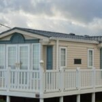 Benefits of Incorporating Omaha And Council Bluffs Mobile Homes Into Your Investment Portfolio