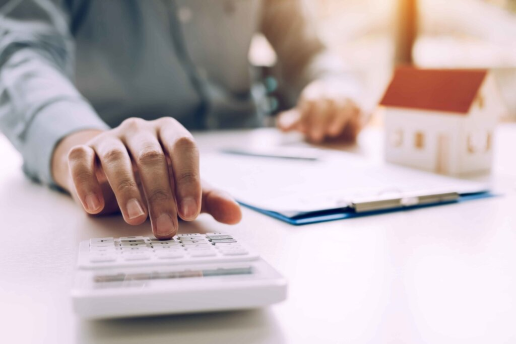 How To Accurately Calculate The Holding Costs For Your House In Omaha And Council Bluffs
