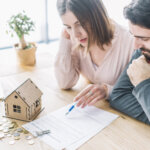 Signs You Should Sell Your House Fast As-Is In Omaha And Council BluffsSigns You Should Sell Your House Fast As-Is In Omaha And Council Bluffs