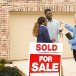 Ways Selling a House in Fast Omaha And Council Bluffs Has Changed in 2021