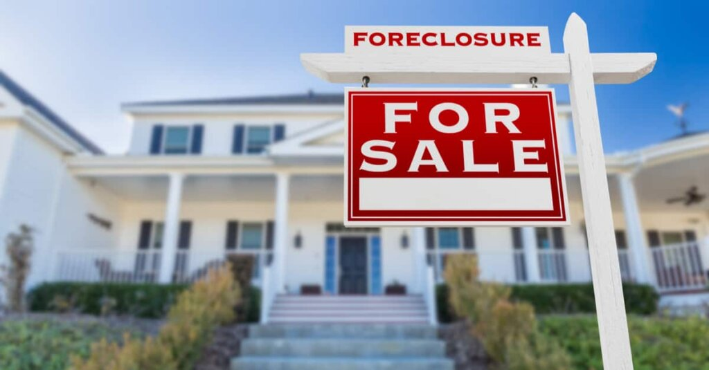 Things You Need To Know About Foreclosures In Omaha And Council Bluffs