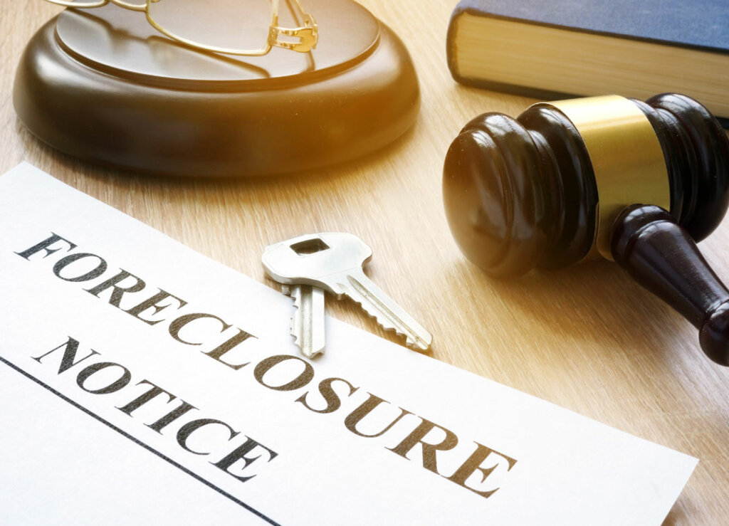 How to Fight Back Against Foreclosure in Omaha and Council Bluffs