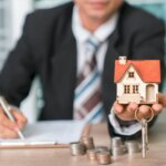 What You Need to Know About Buying and Selling Omaha and Council Bluffs Real Estate in a Competitive Market