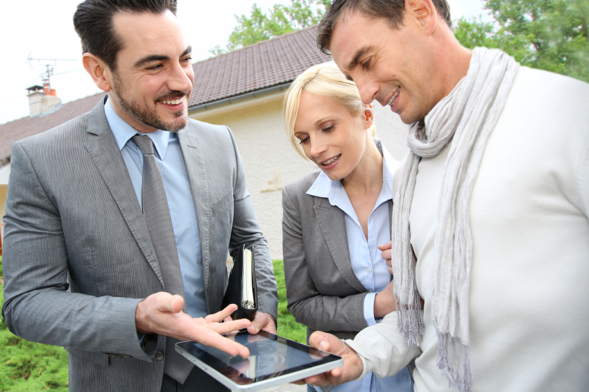 Reasons You Should Sell Your House Fast to Harter Investments in Omaha And Council Bluffs