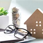 How to Use Your IRA to Buy Investment Real Estate in Omaha and Council Bluffs