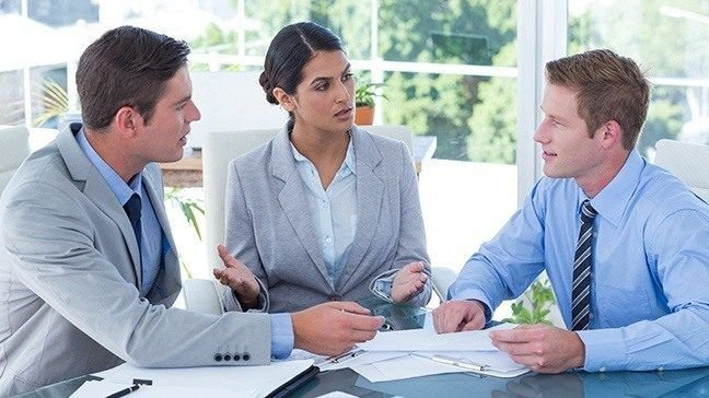 Ways to Handle Excessive Tenant Complaints About Your Omaha and Council Bluffs Investment Property