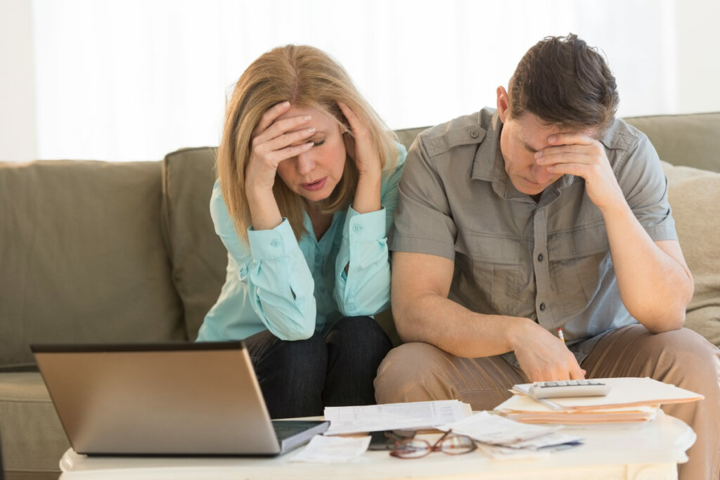 Common Mistakes When Buying a House in Omaha and Council Bluffs