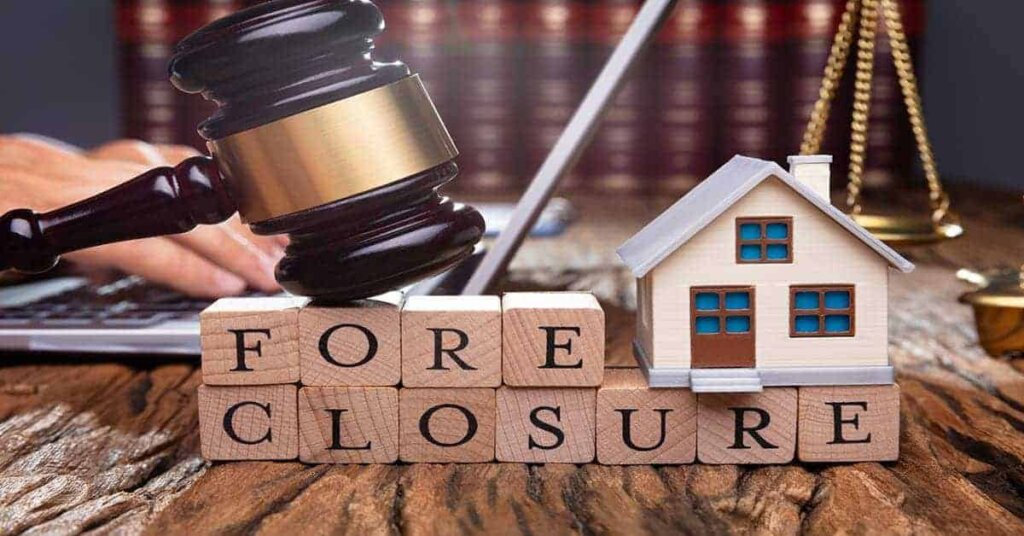 Understanding Foreclosure and What You Can Do to Stop It in Omaha and Council Bluffs
